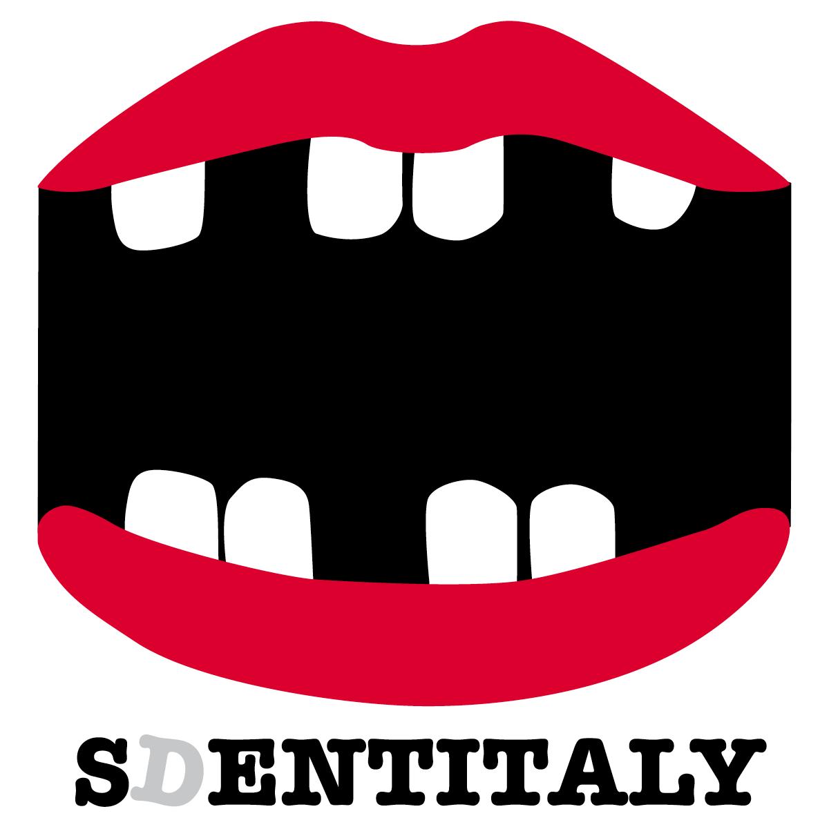 SDENTITALY